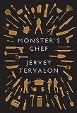 Image of Monster's Chef: A Novel