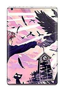 Shock-dirt Proof Flcl Case Cover For Ipad Mini