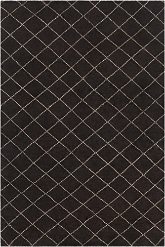 chandra-rugs-gaia-area-rug-93-inch-by-126-inch-brown-cream