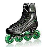Tour Hockey Thor ZX-9 Inline Hockey Skate (05)