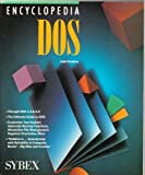 Encyclopedia DOS, Judd Robbins, 0895886995