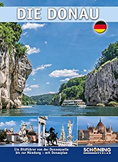 die schonsten radtouren in slowenien mit tourenheft