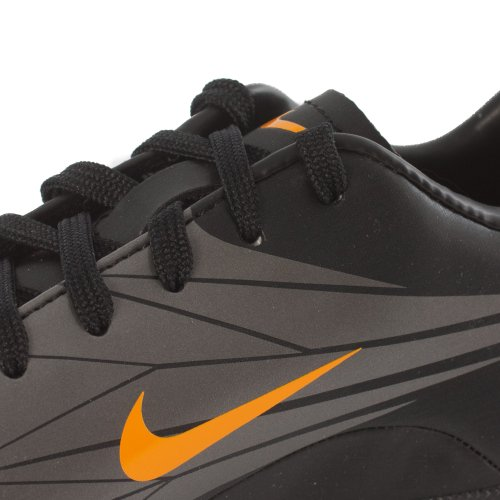 Nike Jr Mercurial Seger Tf (barn).