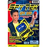: Spy Tek Spy Ear