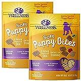 Cheap Wellness Puppy Bites Natural Grain Free Puppy Training Treats