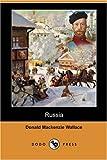 Russia, Donald Mackenzie Wallace, 1406550817