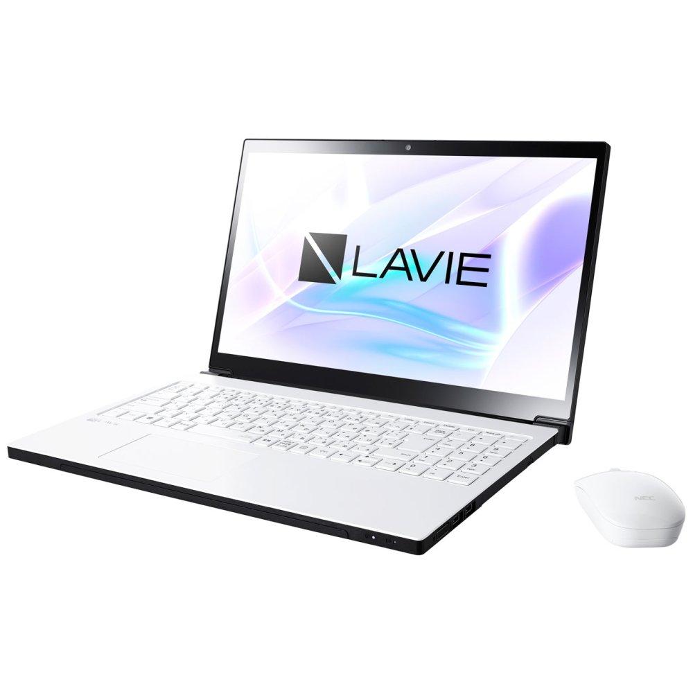 【高額売筋】 NEC PC-NX750JAW NEXT Note LAVIE Note B076W7PMDQ NEXT B076W7PMDQ, ヒガシモロカタグン:e0ebde6d --- martinemoeykens.com