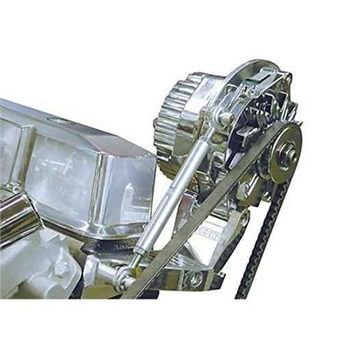 Most bought Alternators & Generator Brackets