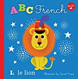 Little Concepts: ABC French