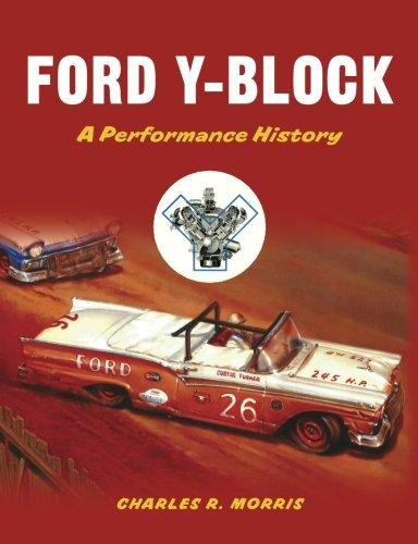 y block ford - 9