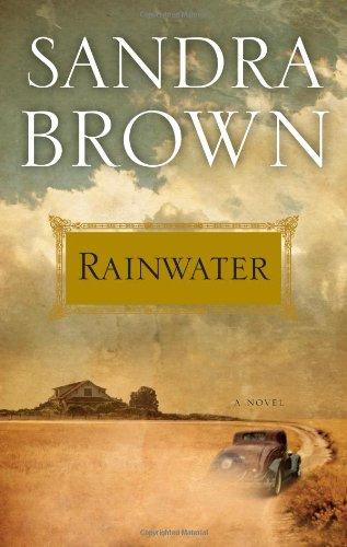 Rainwater PDF