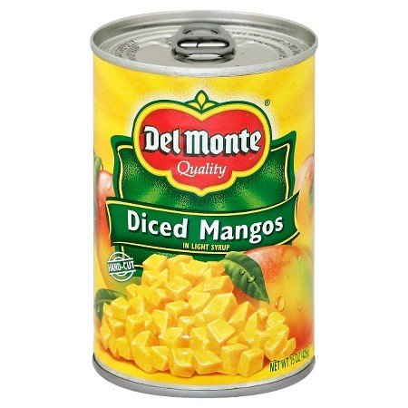 del-monte-diced-mangos-in-light-syrup-15oz-can-pack-of-12