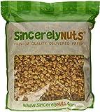 Corn Nuts (Toasted Corn, Salted) 5 Lbs