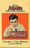 Moxie Encyclopedia