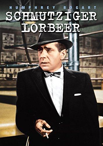Schmutziger Lorbeer Film