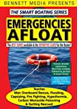 Smart Boating Series - Emergencies Afloat