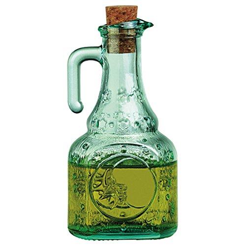 Bormioli Rocco Country Helios Glass