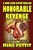 Honorable Revenge, Mike Pettit, 1489535802