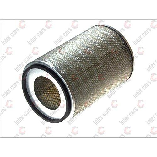 Donaldson P181034 Filter kfP181034