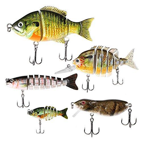 1d6a81dd55ed Bait-Fish Perch - Trainers4Me