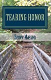Tearing Honor