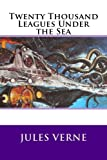 Image of Twenty Thousand Leagues Under the Sea