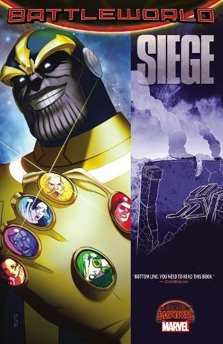 siege 1 marvel - 8