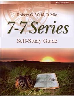 series 7 study guide pdf