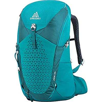 Gregory Mountain Products Jade 28 Liter Women's Hiking Daypack