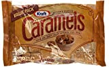 Kraft America's Classic Caramels, 13 Ounce
