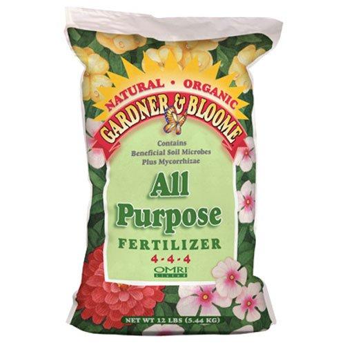kellogg-supply-8641-all-purpose-fertilizer-12-lb