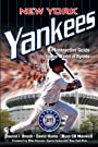 New York Yankees: An Interactive Guide to the World of Sports: Sports by the Numbers