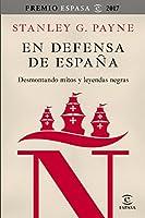 En defensa de España (Fuera de colección)