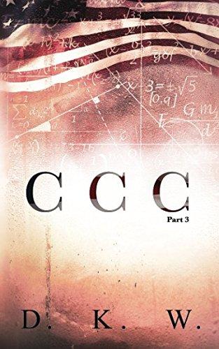 Ccc Part 3