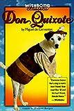 Don Quixote (Wishbone Classics #1)