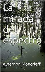 La mirada del espectro (Mystery Coast nº 2) (Spanish Edition)