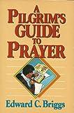 A Pilgrim's Guide to Prayer, Edward C. Briggs, 0805481567