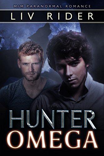 hunter-omega