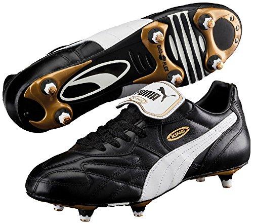 puma king football boots - 4