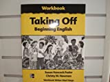 Taking off Beginning English, WB, Hancock Fesler, Susan and Newman, Christy, 0072820640