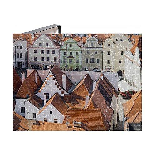 Czech Republic Europe - 3