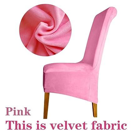 Amazon.com: Hakazhi Inc Polar Fleece Fabric Size Long Back ...