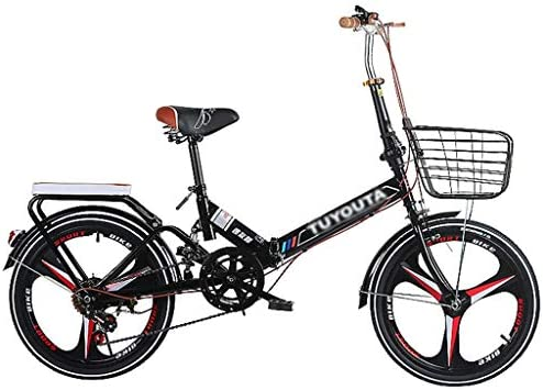 Bicicletas Triciclos Aire Libre Carretera For Estudiantes Hombres ...