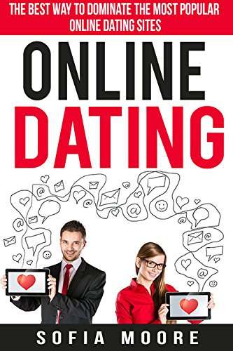 Online dating most popular