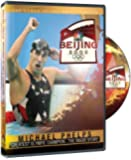 2008 Olympics: Michael Phelps - Inside Story of the Beijing Games [Import]