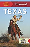 Frommer s Texas (Complete Guide)
