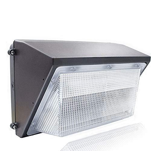 125W Led Light in US - 4