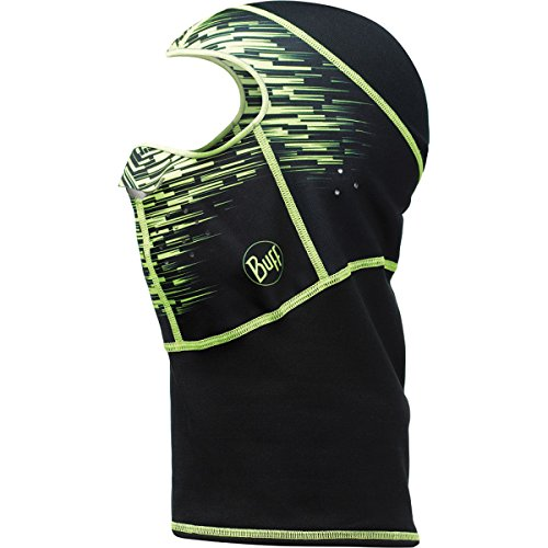 Buff Balaclava Tech Faster XL product image