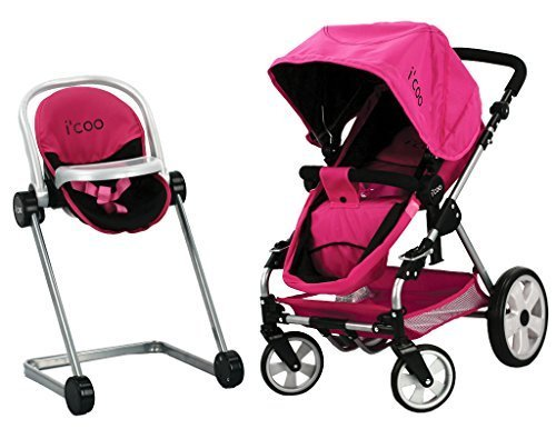 Car Seat That Transforms Into A Stroller - 8