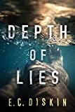 Depth of Lies